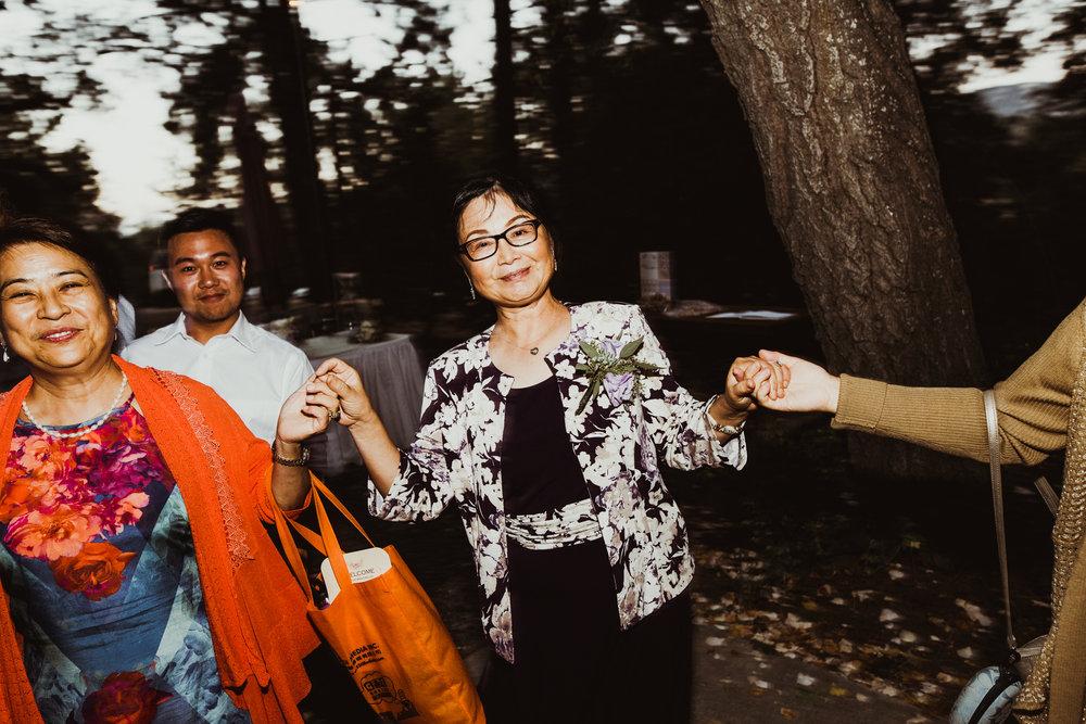 ©Isaiah + Taylor Photography - Sacred Mountain Ranch Wedding, Julian CA-175.jpg
