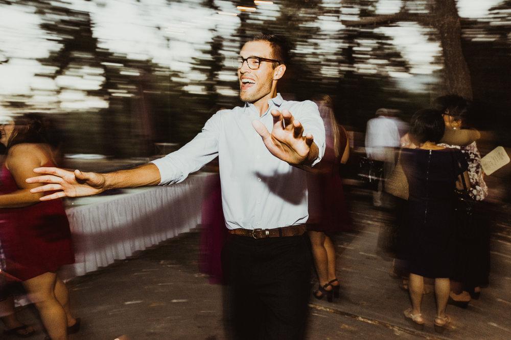 ©Isaiah + Taylor Photography - Sacred Mountain Ranch Wedding, Julian CA-177.jpg