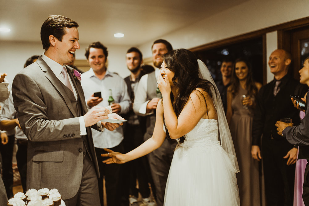 ©Isaiah + Taylor Photography - Sacred Mountain Ranch Wedding, Julian CA-179.jpg
