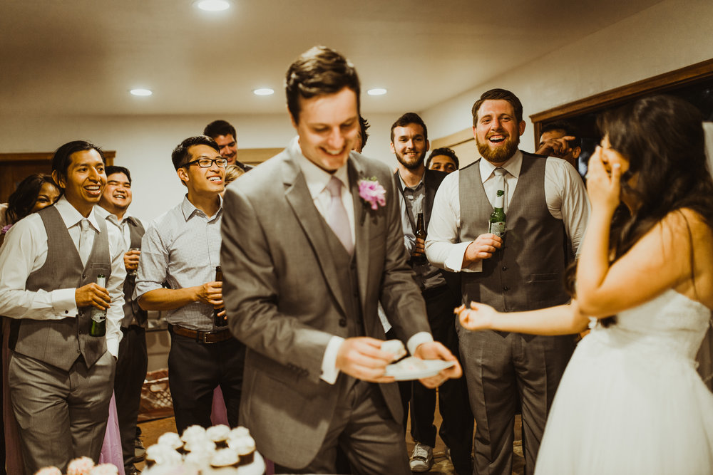 ©Isaiah + Taylor Photography - Sacred Mountain Ranch Wedding, Julian CA-180.jpg