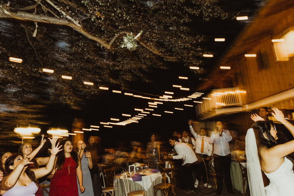 ©Isaiah + Taylor Photography - Sacred Mountain Ranch Wedding, Julian CA-182.jpg