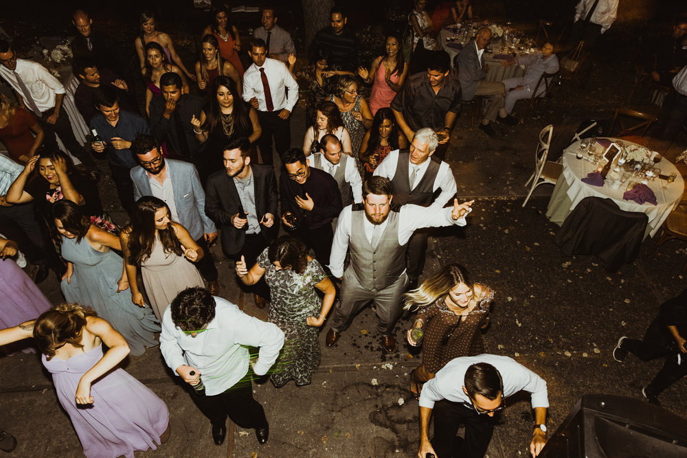©Isaiah + Taylor Photography - Sacred Mountain Ranch Wedding, Julian CA-184.jpg