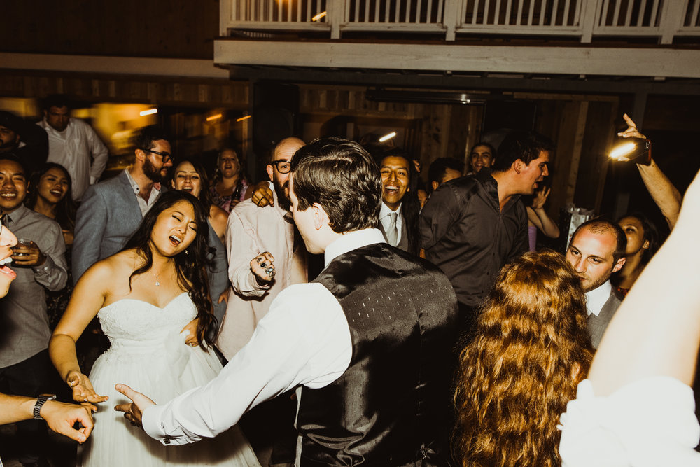 ©Isaiah + Taylor Photography - Sacred Mountain Ranch Wedding, Julian CA-190.jpg