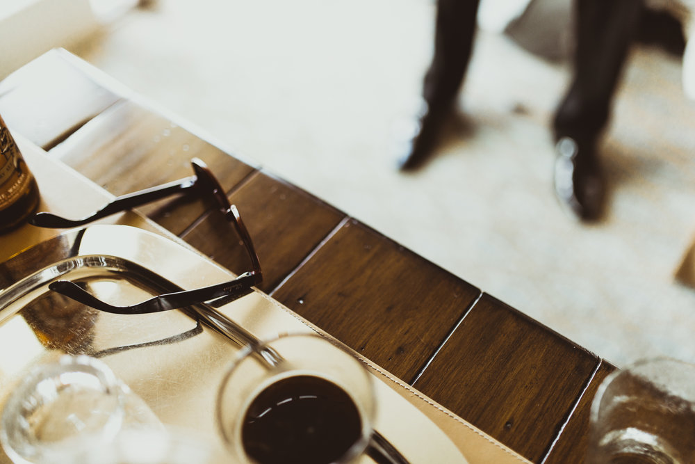 ©Isaiah + Taylor Photography - Terranea & Palos Verdes Beach Club Wedding, Los Angeles-09.jpg