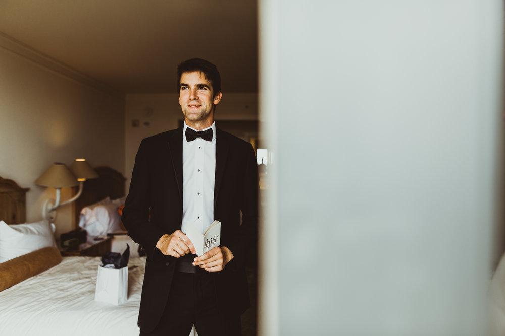 ©Isaiah + Taylor Photography - Terranea & Palos Verdes Beach Club Wedding, Los Angeles-14.jpg
