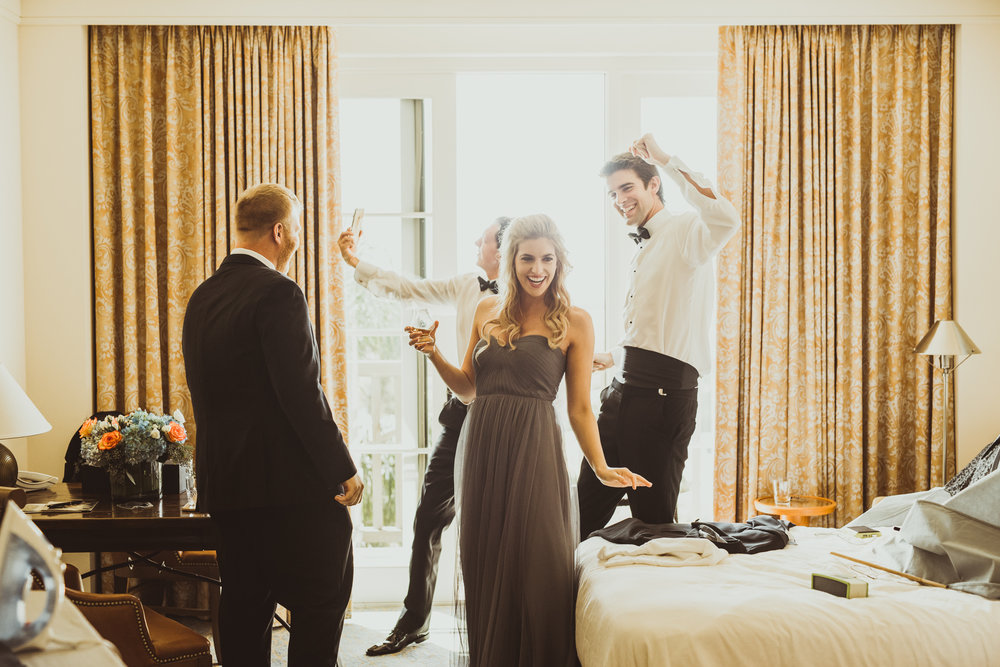 ©Isaiah + Taylor Photography - Terranea & Palos Verdes Beach Club Wedding, Los Angeles-15.jpg