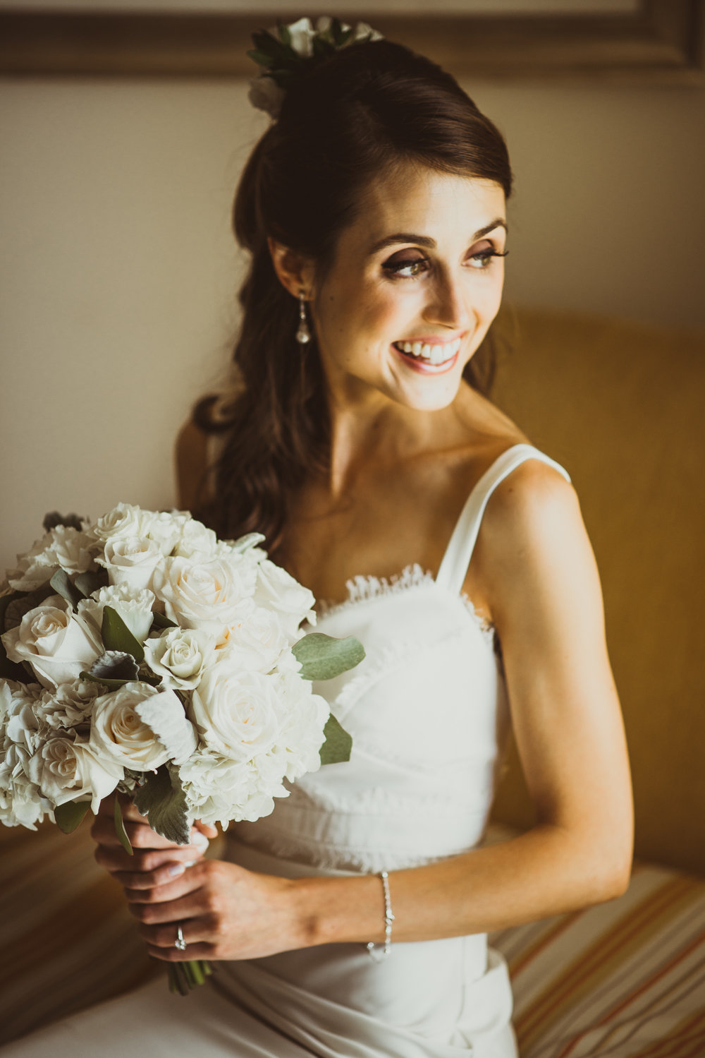 ©Isaiah + Taylor Photography - Terranea & Palos Verdes Beach Club Wedding, Los Angeles-23.jpg