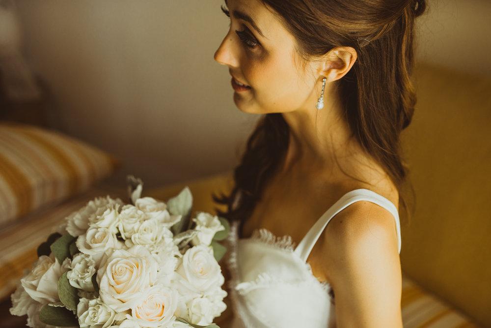 ©Isaiah + Taylor Photography - Terranea & Palos Verdes Beach Club Wedding, Los Angeles-22.jpg