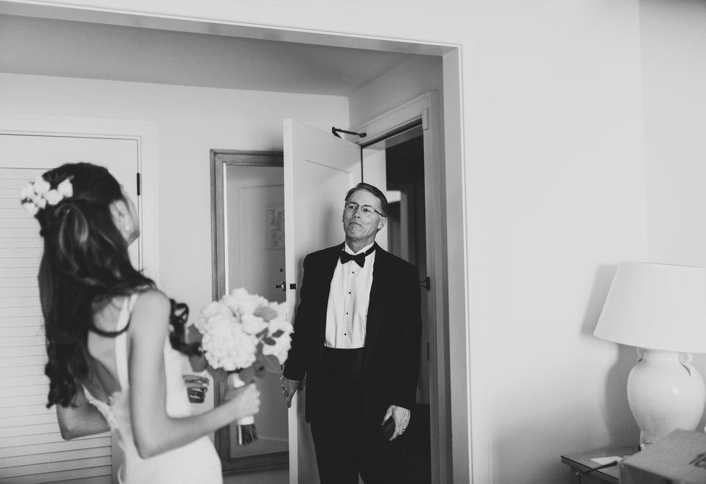 ©Isaiah + Taylor Photography - Terranea & Palos Verdes Beach Club Wedding, Los Angeles-25.jpg