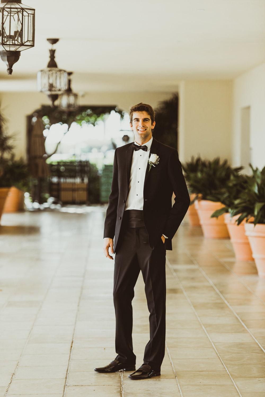 ©Isaiah + Taylor Photography - Terranea & Palos Verdes Beach Club Wedding, Los Angeles-28.jpg