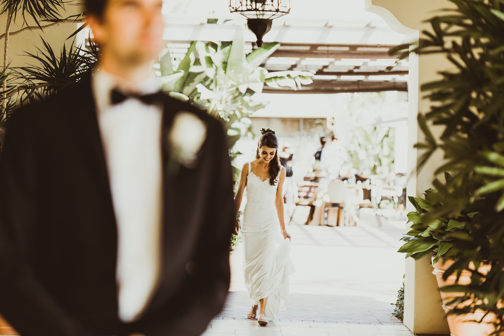 ©Isaiah + Taylor Photography - Terranea & Palos Verdes Beach Club Wedding, Los Angeles-29.jpg
