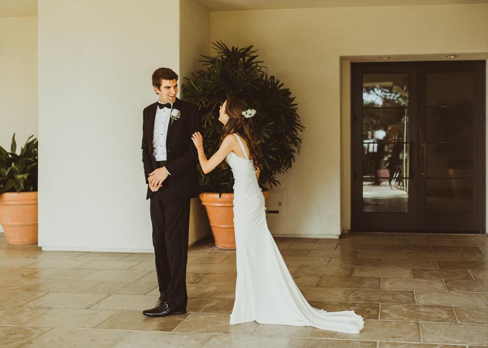 ©Isaiah + Taylor Photography - Terranea & Palos Verdes Beach Club Wedding, Los Angeles-31.jpg