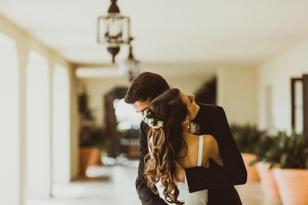 ©Isaiah + Taylor Photography - Terranea & Palos Verdes Beach Club Wedding, Los Angeles-33.jpg