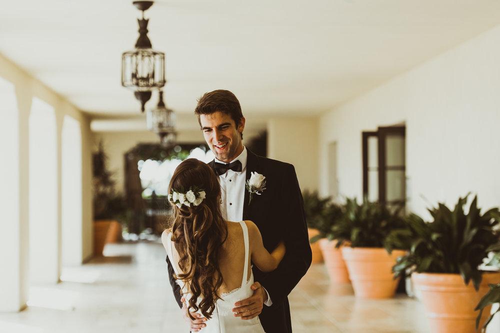©Isaiah + Taylor Photography - Terranea & Palos Verdes Beach Club Wedding, Los Angeles-32.jpg