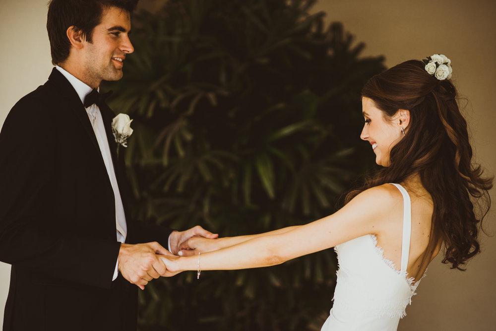©Isaiah + Taylor Photography - Terranea & Palos Verdes Beach Club Wedding, Los Angeles-34.jpg