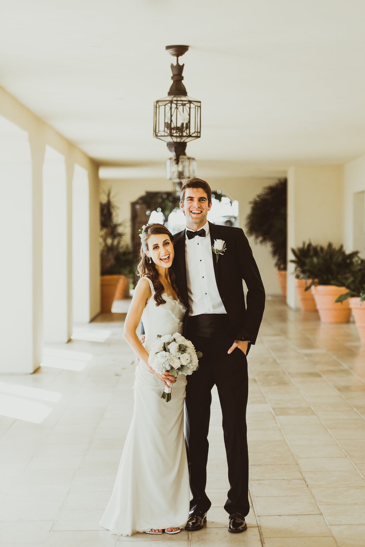 ©Isaiah + Taylor Photography - Terranea & Palos Verdes Beach Club Wedding, Los Angeles-36.jpg