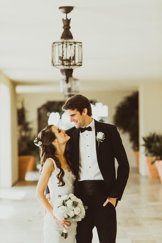 ©Isaiah + Taylor Photography - Terranea & Palos Verdes Beach Club Wedding, Los Angeles-37.jpg