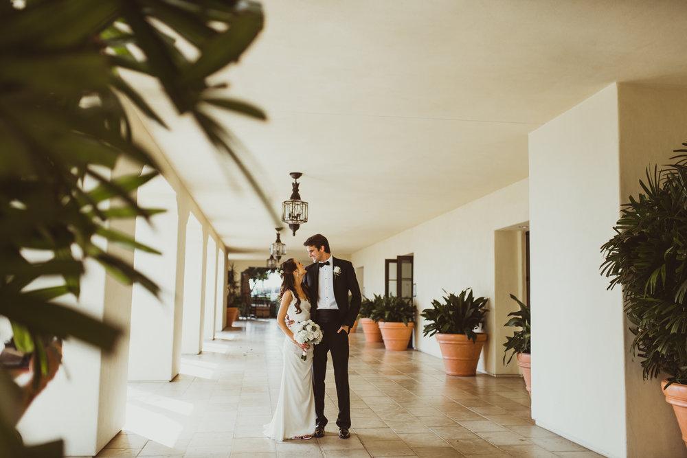 ©Isaiah + Taylor Photography - Terranea & Palos Verdes Beach Club Wedding, Los Angeles-38.jpg