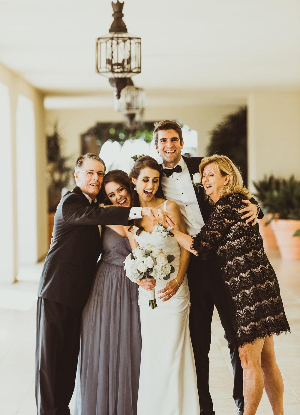 ©Isaiah + Taylor Photography - Terranea & Palos Verdes Beach Club Wedding, Los Angeles-39.jpg