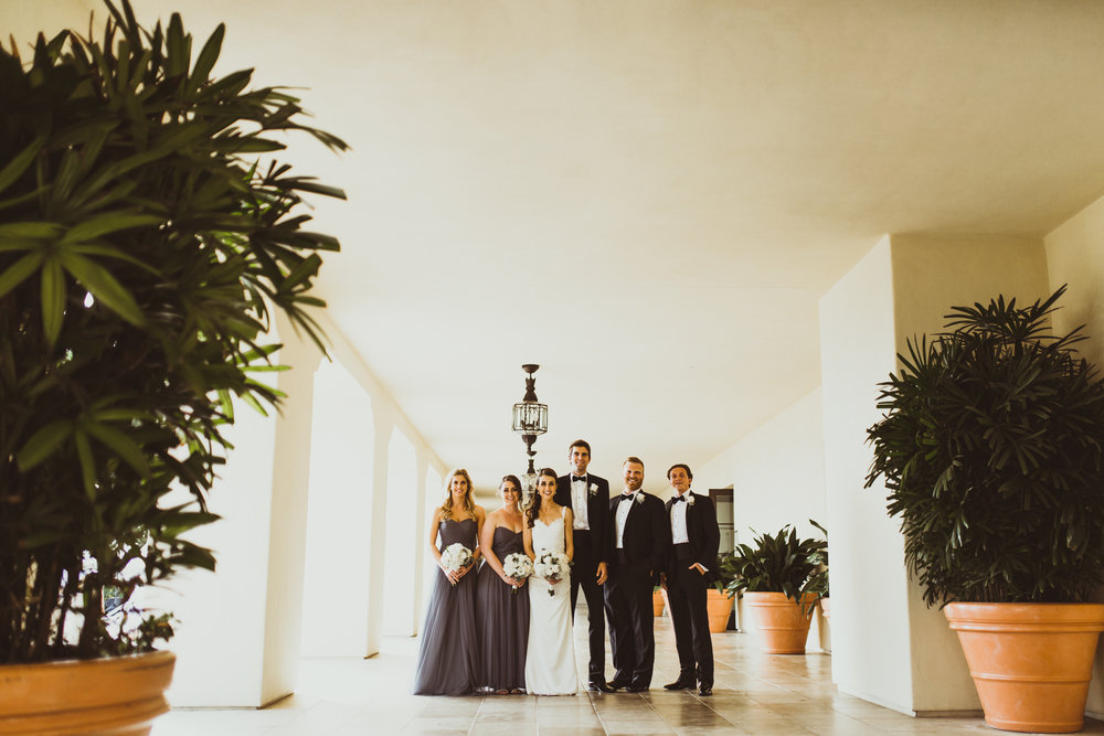 ©Isaiah + Taylor Photography - Terranea & Palos Verdes Beach Club Wedding, Los Angeles-40.jpg