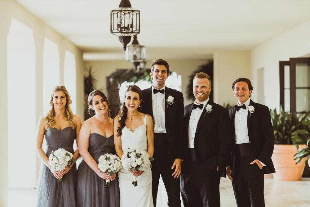 ©Isaiah + Taylor Photography - Terranea & Palos Verdes Beach Club Wedding, Los Angeles-41.jpg