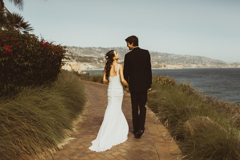 ©Isaiah + Taylor Photography - Terranea & Palos Verdes Beach Club Wedding, Los Angeles-43.jpg
