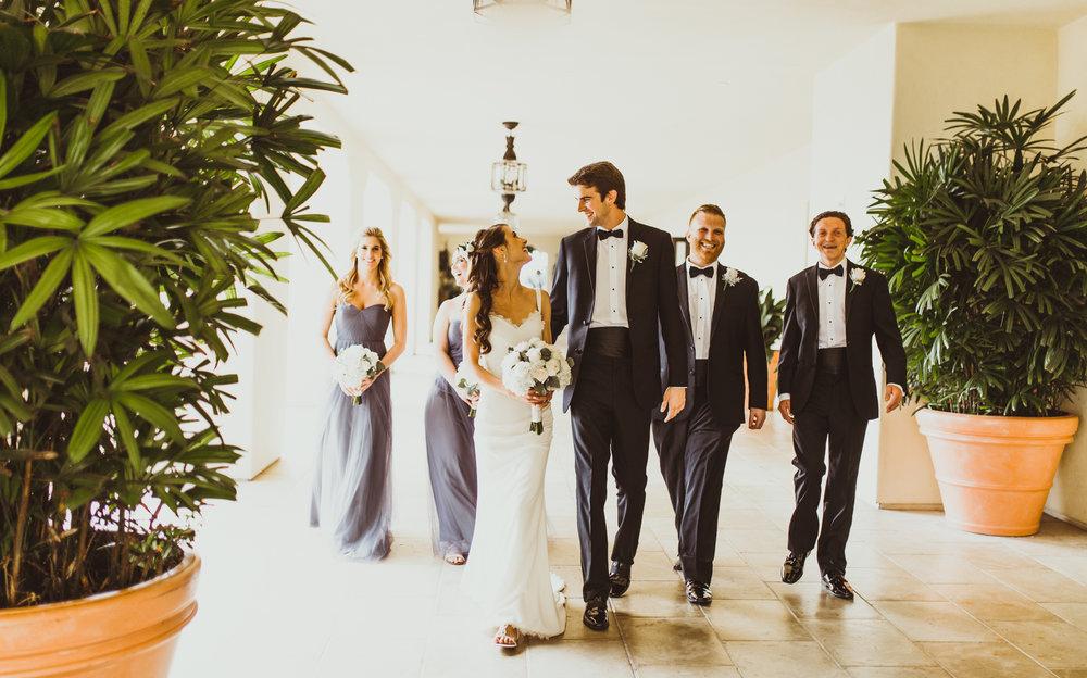 ©Isaiah + Taylor Photography - Terranea & Palos Verdes Beach Club Wedding, Los Angeles-42.jpg