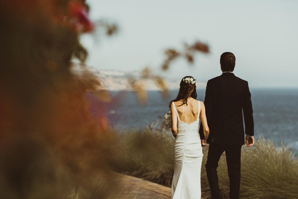 ©Isaiah + Taylor Photography - Terranea & Palos Verdes Beach Club Wedding, Los Angeles-44.jpg