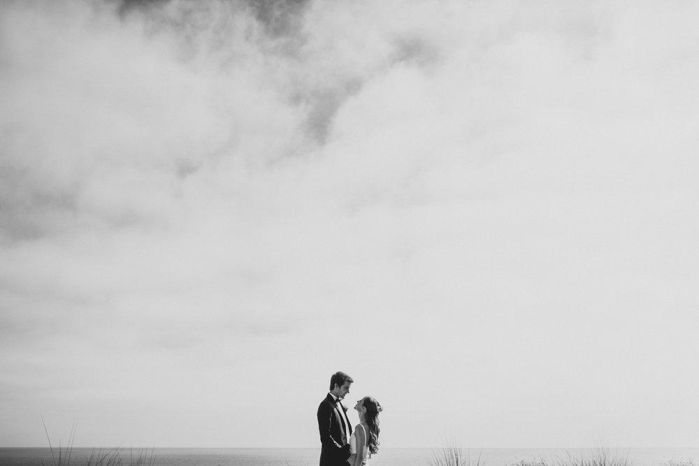 ©Isaiah + Taylor Photography - Terranea & Palos Verdes Beach Club Wedding, Los Angeles-46.jpg