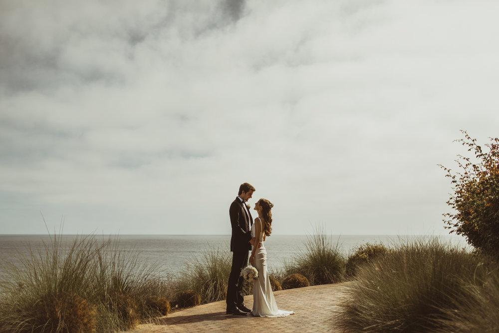 ©Isaiah + Taylor Photography - Terranea & Palos Verdes Beach Club Wedding, Los Angeles-45.jpg