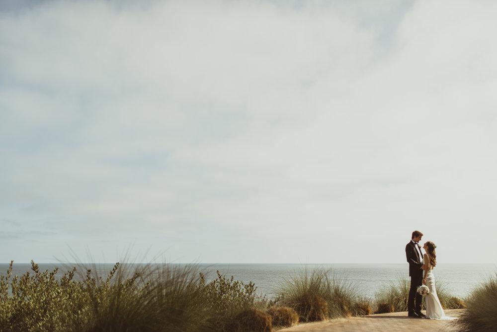 ©Isaiah + Taylor Photography - Terranea & Palos Verdes Beach Club Wedding, Los Angeles-47.jpg