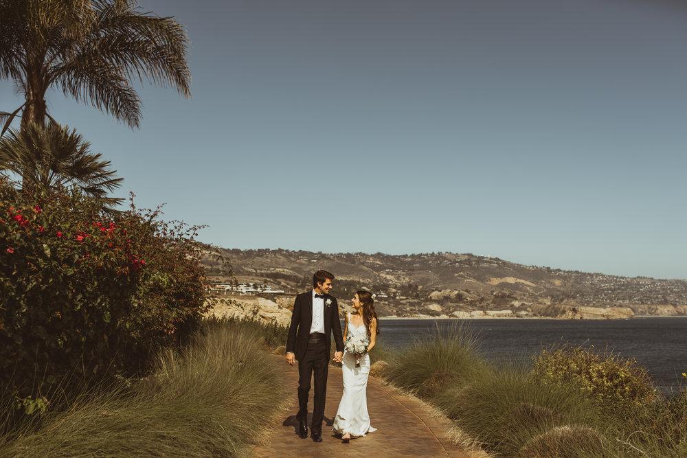 ©Isaiah + Taylor Photography - Terranea & Palos Verdes Beach Club Wedding, Los Angeles-48.jpg