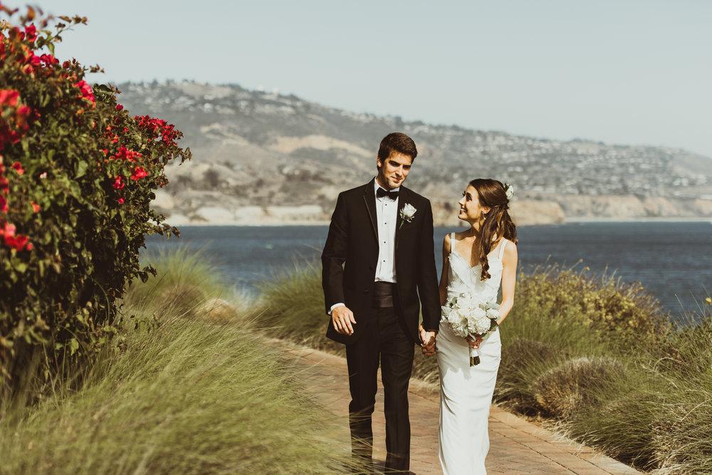 ©Isaiah + Taylor Photography - Terranea & Palos Verdes Beach Club Wedding, Los Angeles-49.jpg