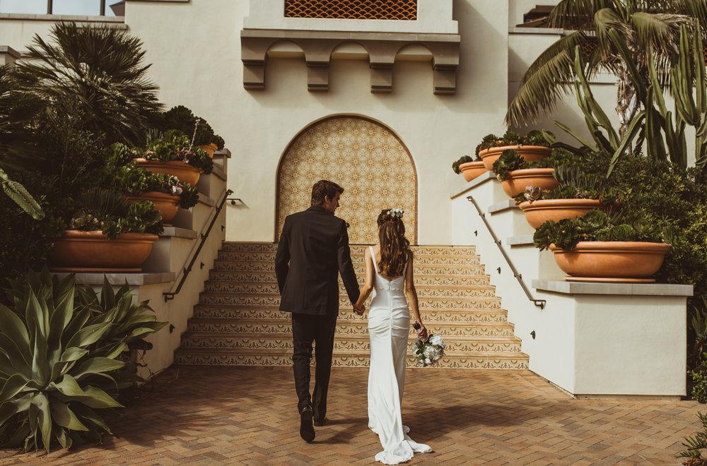 ©Isaiah + Taylor Photography - Terranea & Palos Verdes Beach Club Wedding, Los Angeles-51.jpg