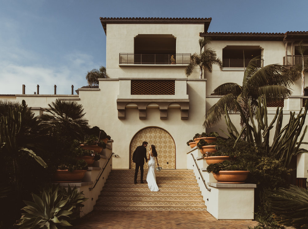 ©Isaiah + Taylor Photography - Terranea & Palos Verdes Beach Club Wedding, Los Angeles-52.jpg