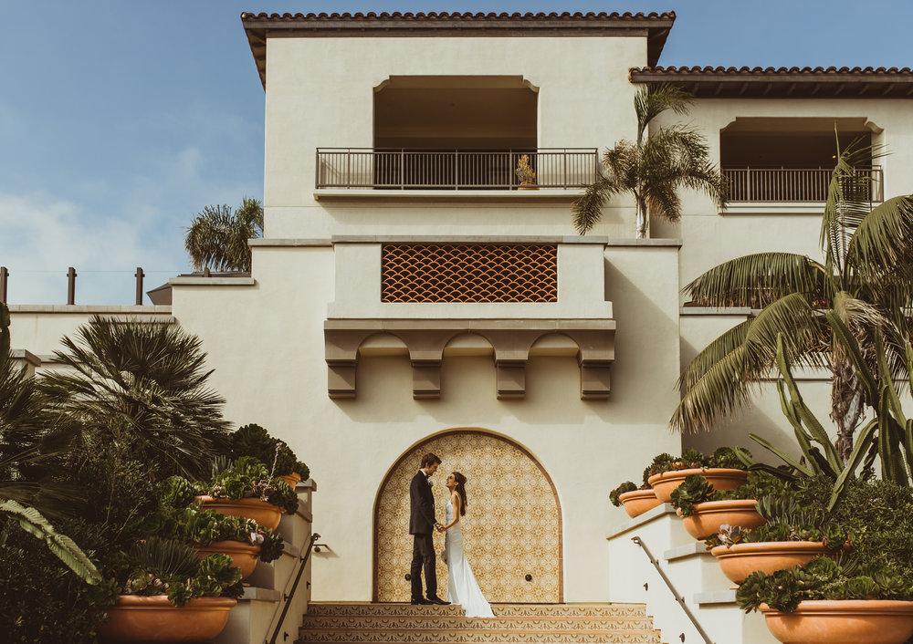 ©Isaiah + Taylor Photography - Terranea & Palos Verdes Beach Club Wedding, Los Angeles-53.jpg