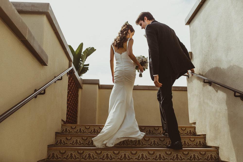 ©Isaiah + Taylor Photography - Terranea & Palos Verdes Beach Club Wedding, Los Angeles-54.jpg