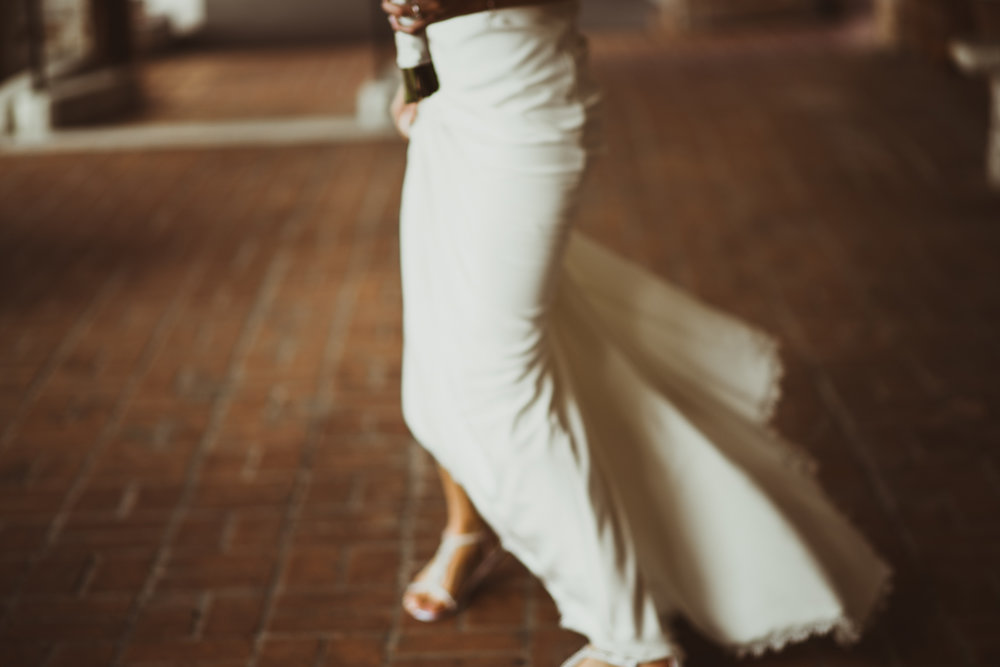 ©Isaiah + Taylor Photography - Terranea & Palos Verdes Beach Club Wedding, Los Angeles-56.jpg