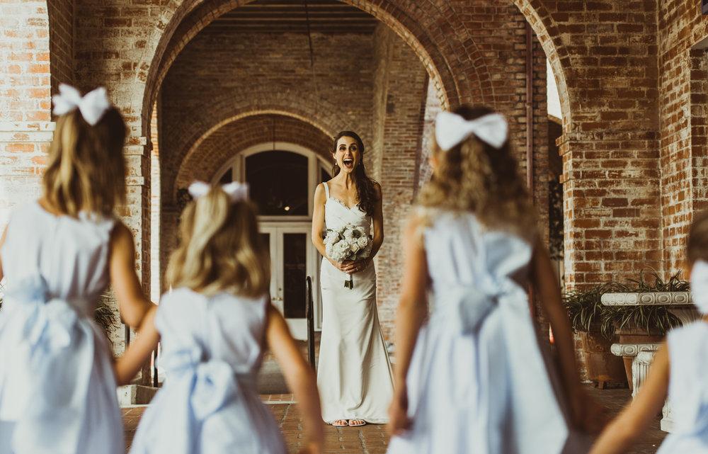 ©Isaiah + Taylor Photography - Terranea & Palos Verdes Beach Club Wedding, Los Angeles-58.jpg