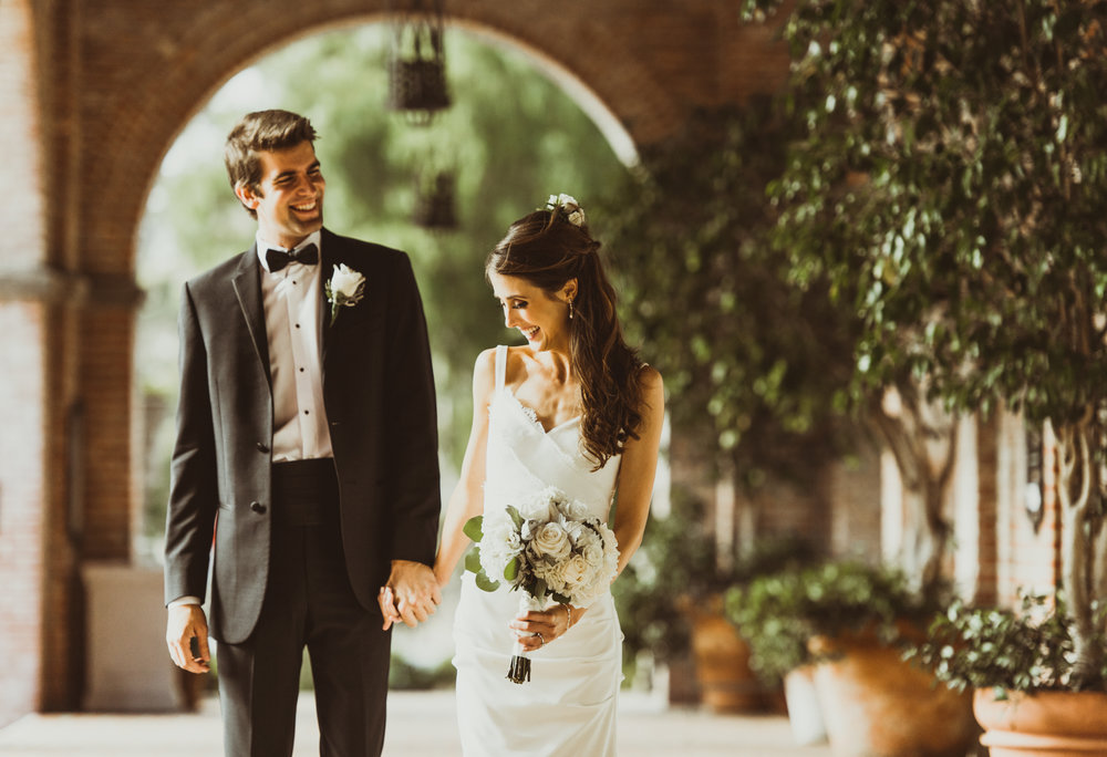 ©Isaiah + Taylor Photography - Terranea & Palos Verdes Beach Club Wedding, Los Angeles-60.jpg