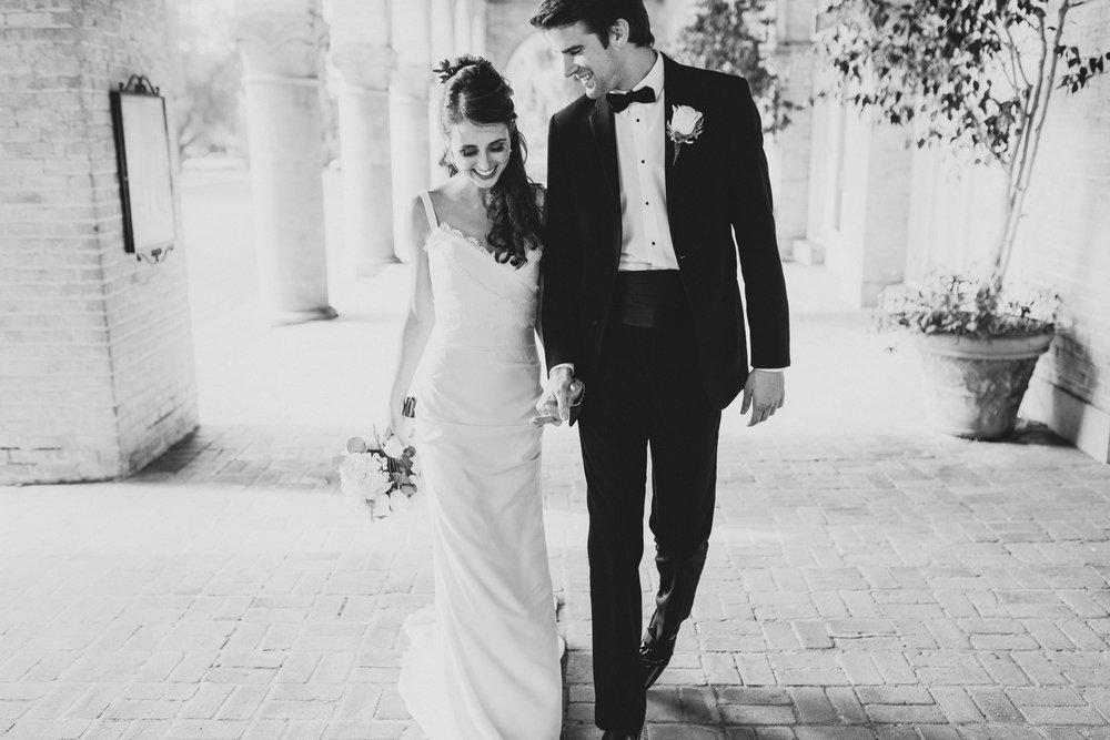 ©Isaiah + Taylor Photography - Terranea & Palos Verdes Beach Club Wedding, Los Angeles-62.jpg