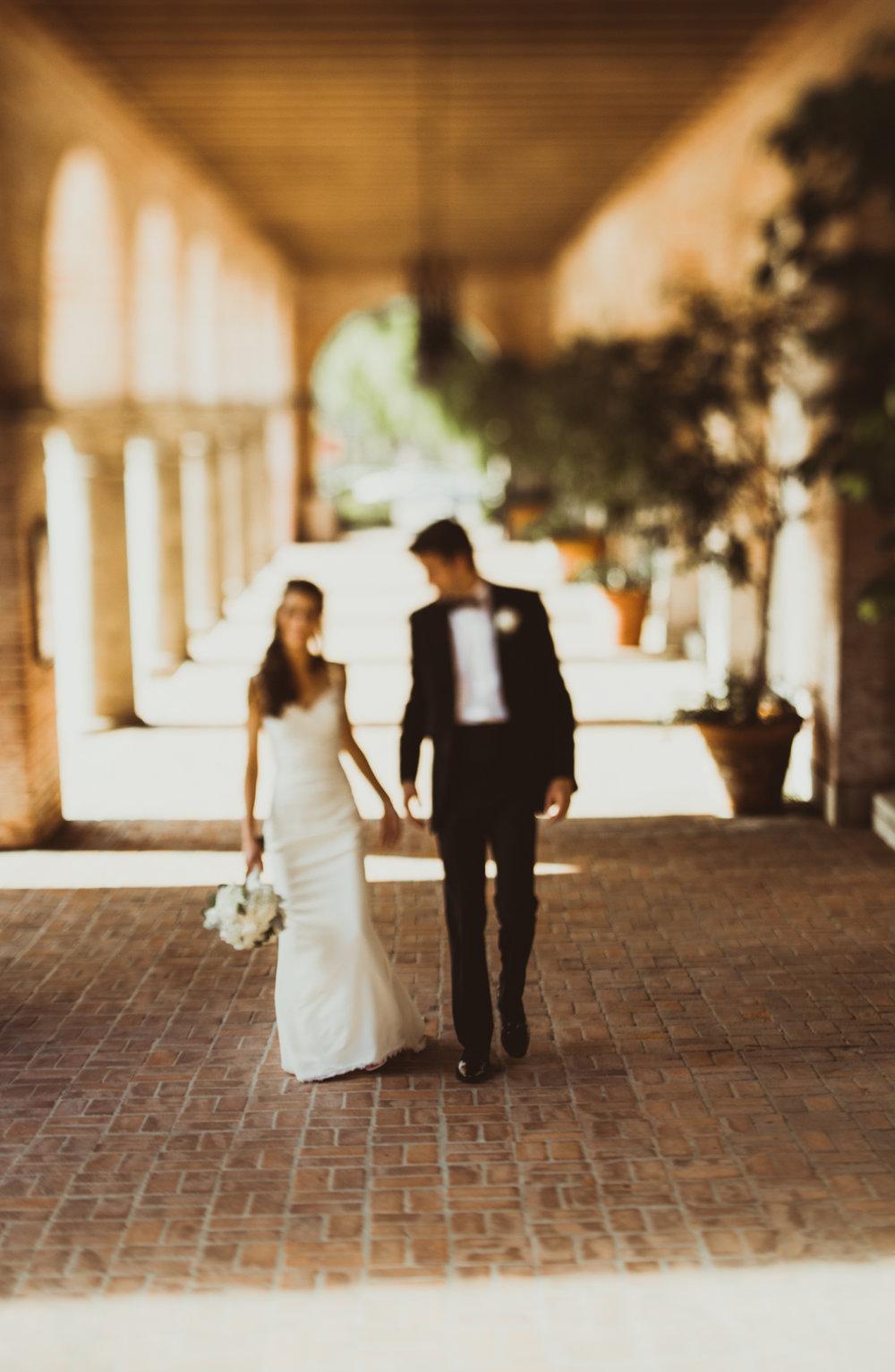 ©Isaiah + Taylor Photography - Terranea & Palos Verdes Beach Club Wedding, Los Angeles-63.jpg