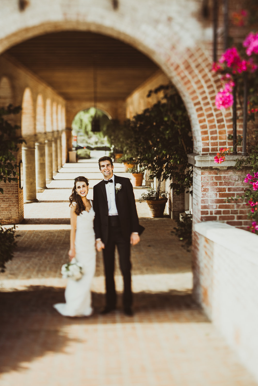 ©Isaiah + Taylor Photography - Terranea & Palos Verdes Beach Club Wedding, Los Angeles-65.jpg