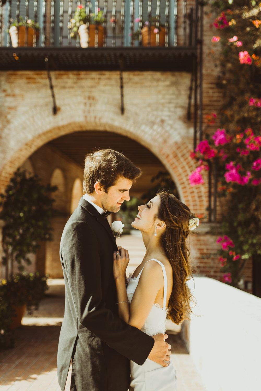 ©Isaiah + Taylor Photography - Terranea & Palos Verdes Beach Club Wedding, Los Angeles-67.jpg