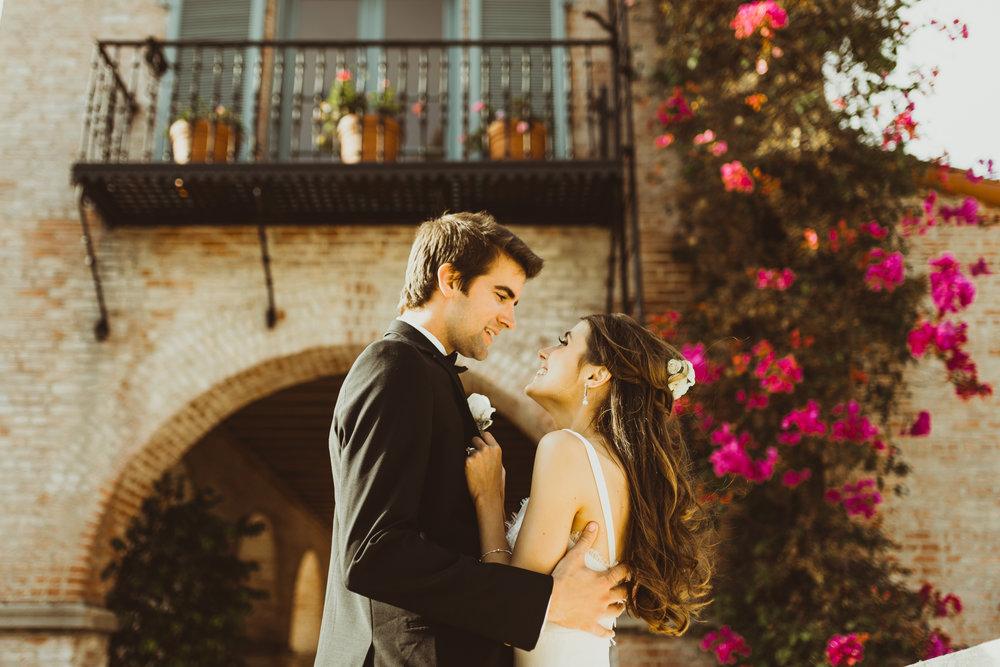 ©Isaiah + Taylor Photography - Terranea & Palos Verdes Beach Club Wedding, Los Angeles-69.jpg