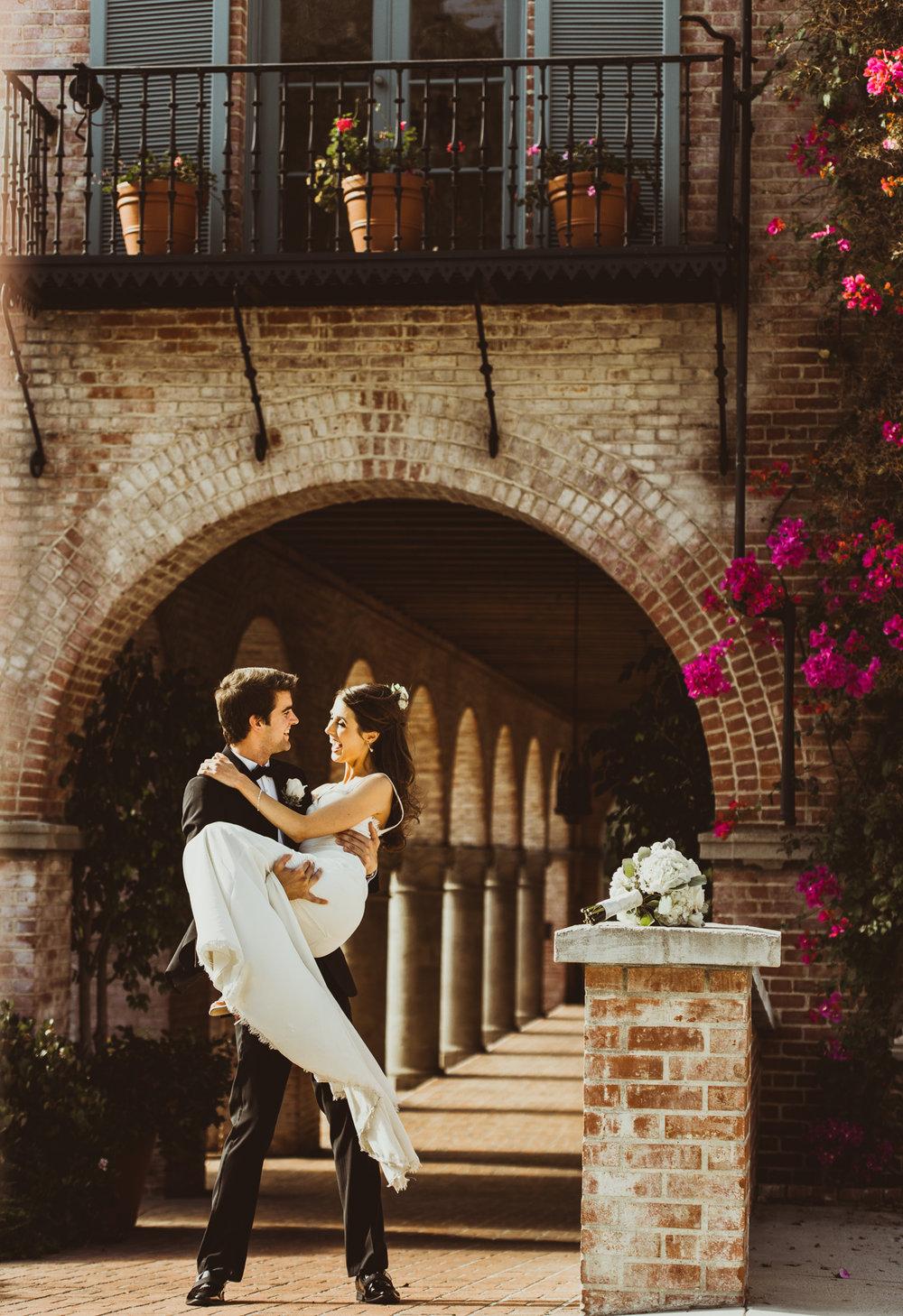 ©Isaiah + Taylor Photography - Terranea & Palos Verdes Beach Club Wedding, Los Angeles-72.jpg