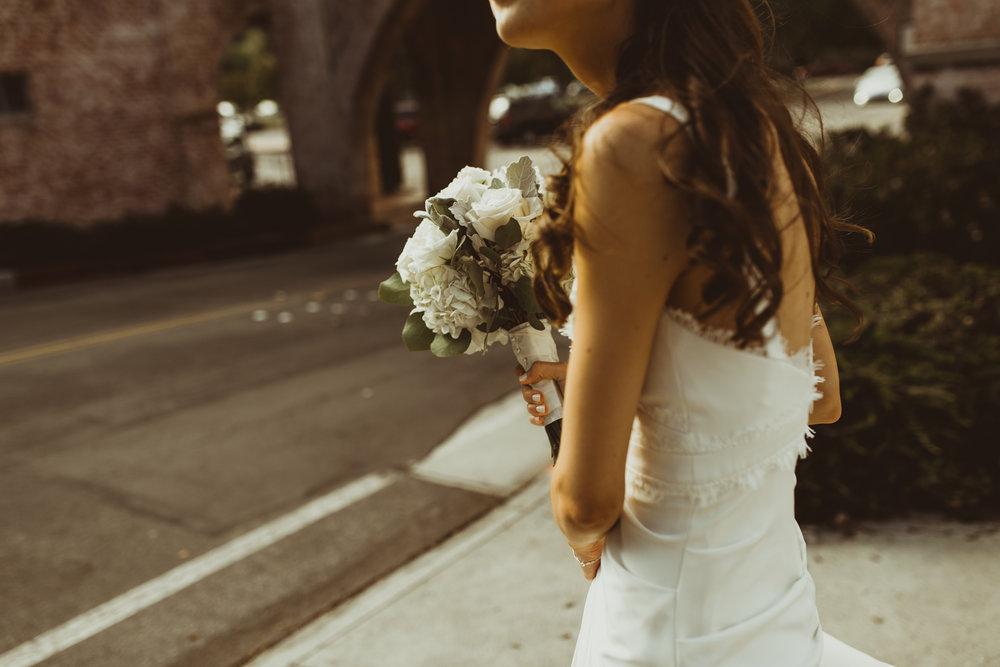 ©Isaiah + Taylor Photography - Terranea & Palos Verdes Beach Club Wedding, Los Angeles-74.jpg