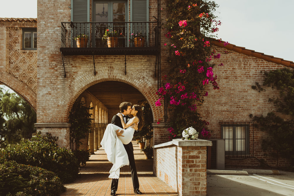 ©Isaiah + Taylor Photography - Terranea & Palos Verdes Beach Club Wedding, Los Angeles-73.jpg