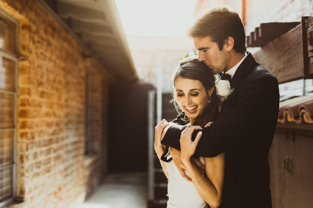 ©Isaiah + Taylor Photography - Terranea & Palos Verdes Beach Club Wedding, Los Angeles-76.jpg