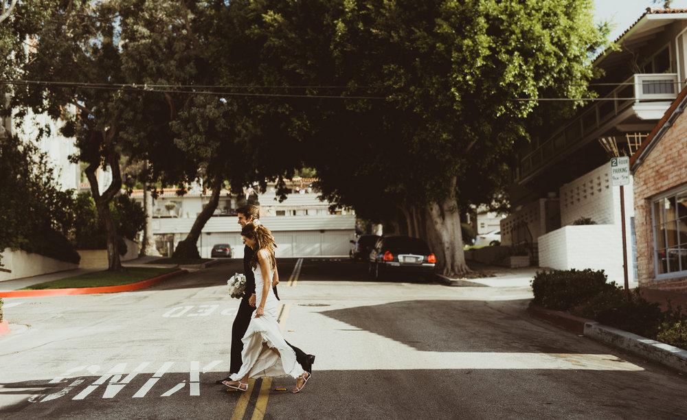 ©Isaiah + Taylor Photography - Terranea & Palos Verdes Beach Club Wedding, Los Angeles-80.jpg